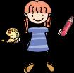 girl-pen